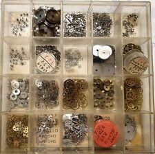 NOS [1 PC] Lorsa 238 - 10 1/2 Refills Parts Watch New Watch Vintage