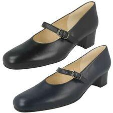 Escarpins chaussures babies pour femme | Achetez sur eBay