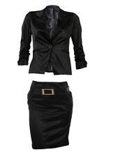 4c0a5c6c1cd5 Damen-Anzüge & -Anzugteile im Kostüm-Stil günstig kaufen | eBay