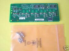 Cisco ILPM-8 Inline Power Card für HWIC-D-9ESW Card funktionsgeprüft