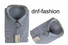 Camicia uomo classica collo Button Down Cool Man Manica lunga € 9,90 art 210