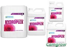 Botanicare  Hydroplex Bloom - Rapid Bloom/Flower Initiation & Growth Hydroponics
