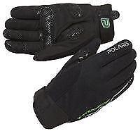 Polaris Torrent Winter Cycling Gloves