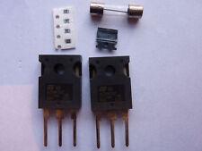 18N50 Kit for Samsung PS50Q97HD BN44-00162A BN44-00189A PSPF531801A Power Supply