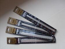 addi Strumpfstricknadeln Metall Stricken Socken DIY
