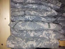 Orig. US ARMY Kampfhemd - Coat - ACU Combat Uniform, gebraucht