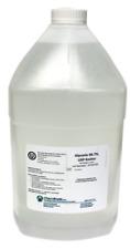 ChemWorld Vegetable Glycerin USP Kosher - 1, 5, & 55 Gallons