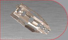 KTS  TR – Gipskarton-Dübel Metall zum einfachen Einschlagen mit dem Hammer !