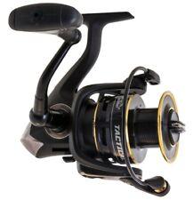 Jarvis Walker Tactical Spinning Fishing Reel - 4 Ball Bearing Spin Reel