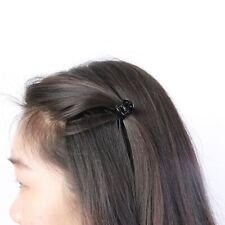 12 PCS Head Wear Accessories Plastic Mini Claws Girls Hairpins Hairclip