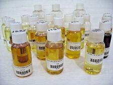 Kilian Fragrance pure oil By Niche oils choose from the list 50 ML PERMIUM OILS