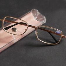 2b01cc68524 Unisex Reading Glasses for reader +1.0 1.5 2.0 2.5 3.0 3.5 4.0 4.5 5.0 5.5