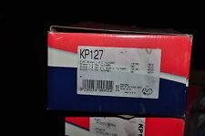 kit freno posteriore ad:kp127, fiat brava, bravo