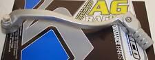 Apico Gear Forged Pedal Lever Kawasaki KXF 250 2004-05