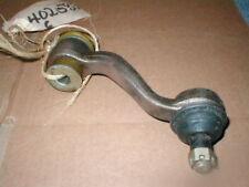 NOS 1973-1978 B-Body idler arm GTX Road Runner #3402583