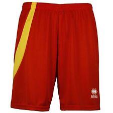 Errea Tonic Football Shorts