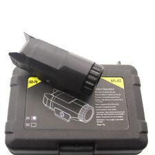 APL-G3 Compact Weapon Mounted Light for Glock Full Size Pistol Light 400 Lumens