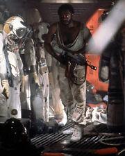 "Yaphet Kotto [Alien] 8""x10"" 10""x8"" Photo 22849"