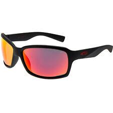 Superdry SDS Sakuru 161 Sonnenbrille in türkis/transparent 47/23 6v6DcfZW