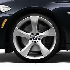 "BMW F10 5-Series Genuine Style 311 20"" Wheels,Star Rims"