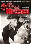 Dvd **GOLFO DEL MESSICO** con John Garfield Patricia Neal nuovo 1950