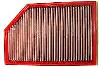 FILTRO ARIA SPORTIVO BMC VOLVO S60 S80 V60 V70 STATION WAGON  477/20