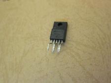 1pc MR1511 Shindeng TO-220 MR series ic