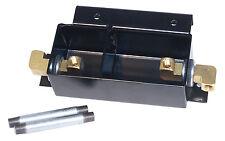 Zebra Coolant/Oil Separation Tank Model BGST4 for belt oil skimmer