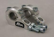 Roxspeed-Nueva pro-offset Elite Bloque Elevador (3r-b12poe) 22mm & 28mm risers bar