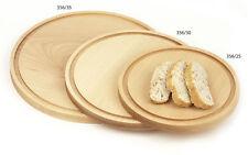 Imperdibile tagliere legno tondo varie dimensioni rotondo salumi crostini cucina