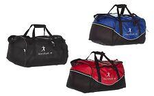 """Ju-Sports Tasche """"Team"""" mit Handball Aufdruck, Sporttasche, Sport-Tasche, Bag"""