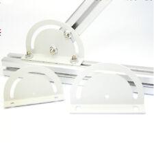 CH03 panel 180 degree reverse Corner Connector Joint bracket aluminum 3030/4040