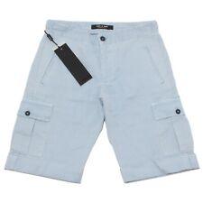37983 bermuda ITALIA INDEPENDENT MADE IN ITALY 2.0 pantalone uomo short men