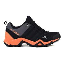 Adidas Terrex Ax2R Cp K Ac7984 black halfshoes