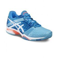 ASICS GEL BLAST 7  - E658Y-4301 - Scarpa Volley Donna