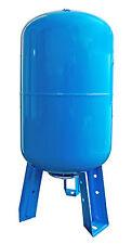 RWC 60, 80, 100, 150, 200 Ltr remplaçable membrane potable vase d'expansion