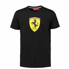 "T-SHIRT Ferrari 947 Sportscar /""Spike Wheels/"" Vintage GT Racing 1 blau XXL DE"