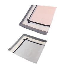 1 Piece Retro Square Satin Silk Like Lightweight Scarfs,27.55 inch