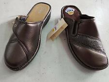 Pantofole donna Lina 5985 95920