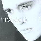 Michael Bublé - Michael Buble (2004)