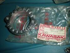 NOS Kawasaki Exhaust Holder Clamp KZ400