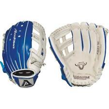 "Akadema Adult Precision Series 13"" Baseball Glove"