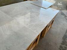 Marble Tiles, Bianco Onice Polished Marble Tile, Floor / Wall Tiles, Limestone