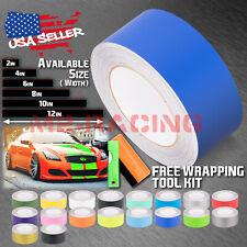 Rtint Headlight Tint Precut Smoked Film Covers for Infiniti G37 2009-2009 Sedan