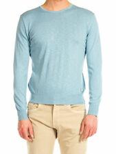 Carrera Jeans - Camiseta 842A0215A para hombre (CJ_CRJ_MAM6715)