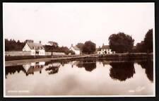 Bishop Burton near Beverley by Walter Scott # 2863.