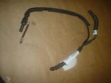 99-02 Camaro Firebird LS1 V8 PCV Vacuum Breather Hose Hoses Line Lines Harness
