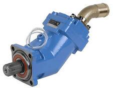 HARSH Hydraulic piston pump - 25cc,32cc,40cc,50cc,65cc,80cc,110cc,130cc