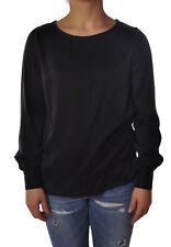 Y Para Ebay Tamaño Mujer Regular Camisas Pinko Blusas C4xZtqw