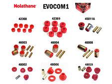 COMMODORE NOLATHANE ENHANCEMENT KIT VB VC VH VK VLVN VP - EVOCOM1